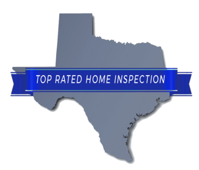 Austin, TX Home Inspection Company