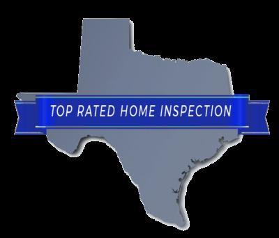 Austin, TX Home Inspection Company